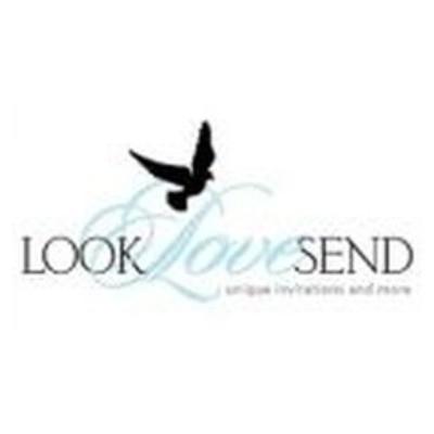 LookLoveSend