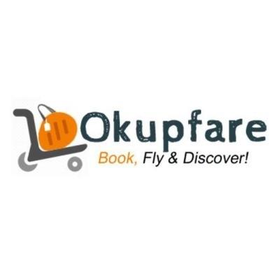 LookupFare