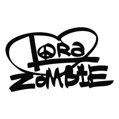 Lora Zombie Thanksgiving Day 2019 Ads Coupons Deals And Sales