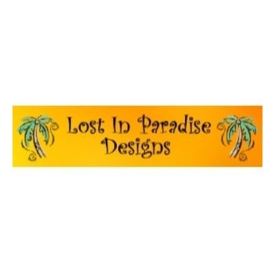 Lost In Paradise Designs