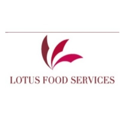 Lotus Food Service