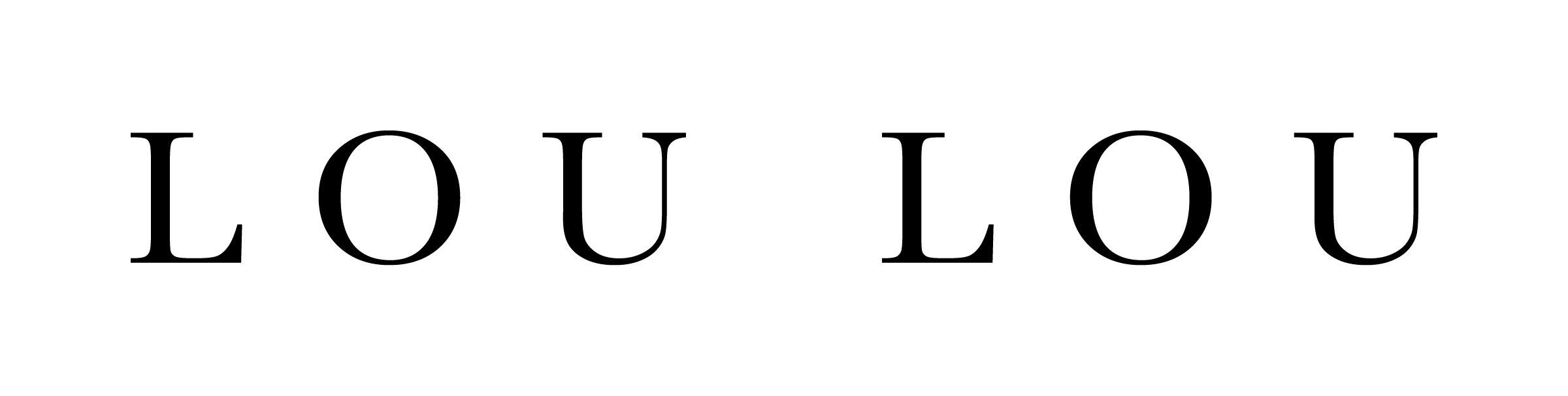 Lou Lou & Company