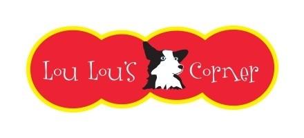Lou Lou's Corner