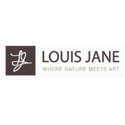Louis Jane