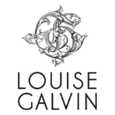 Louise Galvin