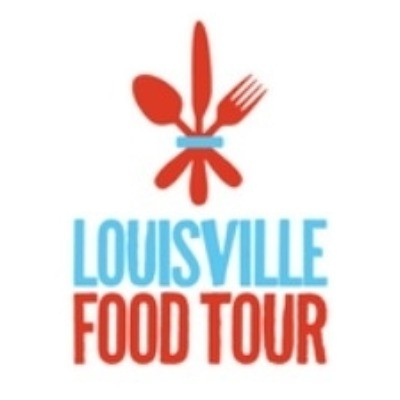 Louisville Food Tour