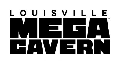 Exclusive Coupon Codes and Deals from the Official Website of Louisville Mega Cavern
