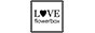Exclusive Coupon Codes at Official Website of LOVE Flowerbox