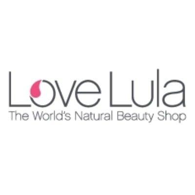 Love Lula
