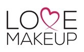 Love Makeup UK