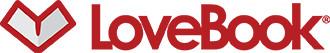 LoveBook Online
