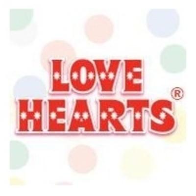 Lovehearts®