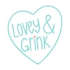 Lovey&Grink