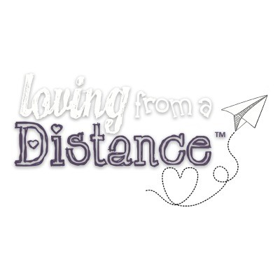 Loving From A Distance