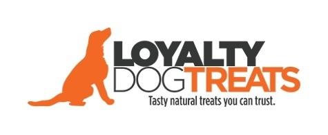 Loyalty Dog Treats