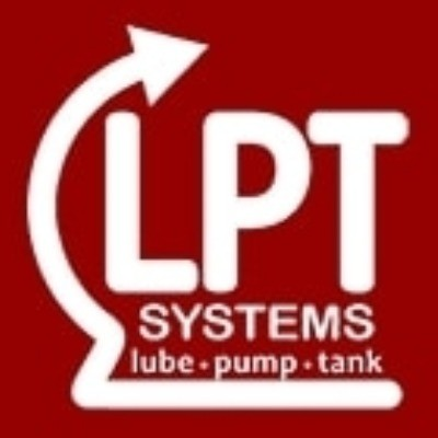LPT Systems