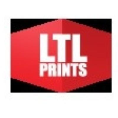 LTL Prints