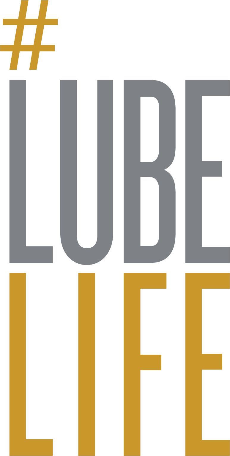 Exclusive Coupon Codes at Official Website of LubeLife