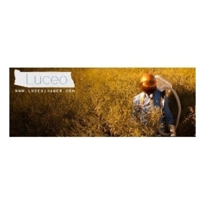 Luceo Images