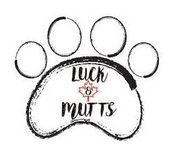 Luck & Mutts