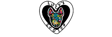 Exclusive Coupon Codes at Official Website of Lucy''s Choice