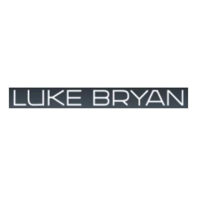 luke bryan coupon codes