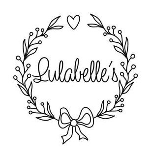 Lulabelle's