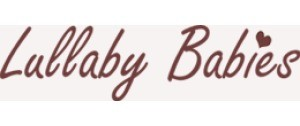 Lullaby Babies- Baby Gifts