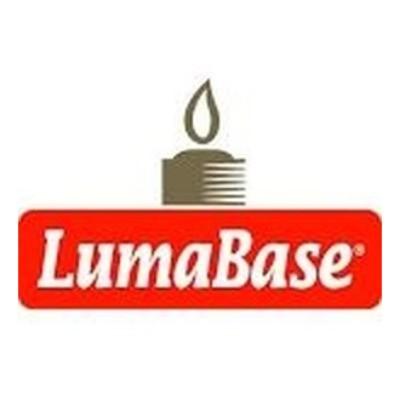 LumaBase Luminarias