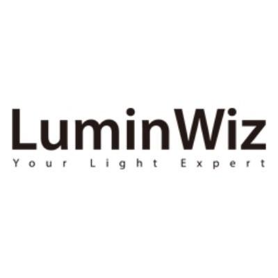 Luminwiz