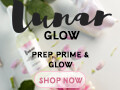 Exclusive Coupon Codes at Official Website of Lunar Glow