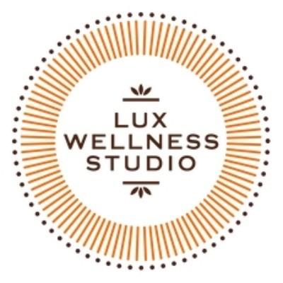 Lux Wellness Studio