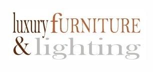 Luxury Furniture And Lighting