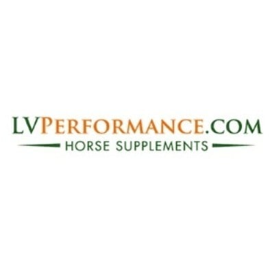 LV Performance