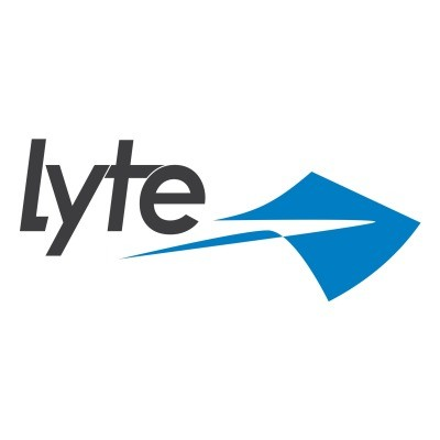 Exclusive Coupon Codes at Official Website of Lyte Systems