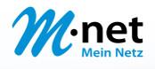 Exclusive Coupon Codes at Official Website of M-net: Mit M-net Günstig Surfen & Telefonieren!