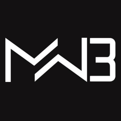 M Wave Beats