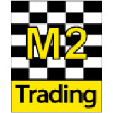 M2trading