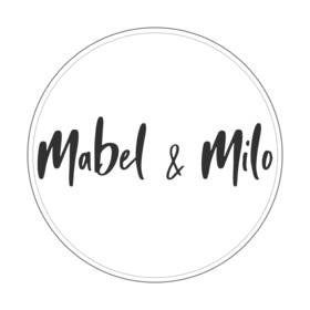 Mabel & Milo