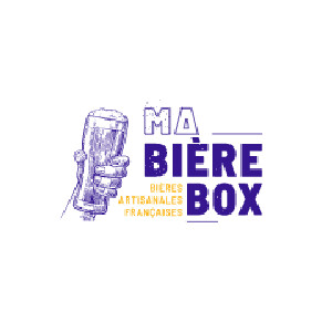 Exclusive Coupon Codes at Official Website of MaBiereBox CPA