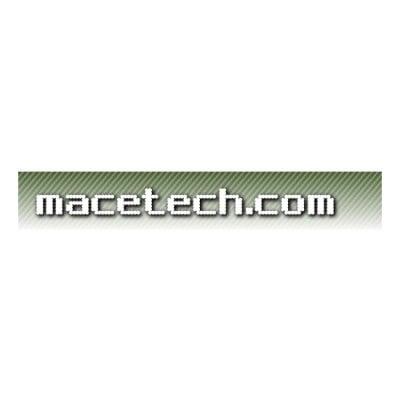 Macetech