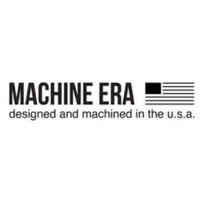 Machine Era