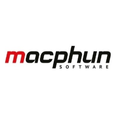 Exclusive Coupon Codes at Official Website of Macphun