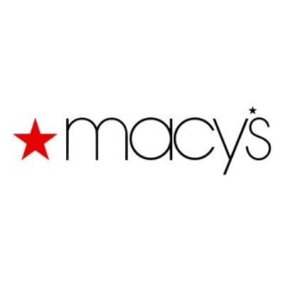 Macys Black Friday Beauty from $10 (Clinique, Estee Lauder & More)+ Free Shipping on $25