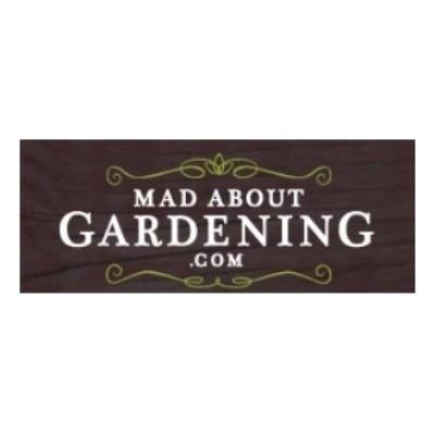 Mad Gardening