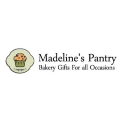 Madelines Pantry