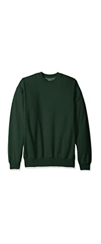 Exclusive Coupon Codes at Official Website of Madewell Cashmere Sweatshirt