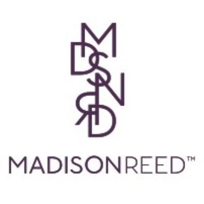 Madison Reed