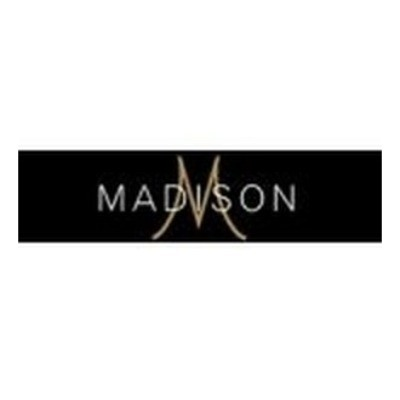 Check special coupons and deals from the official website of Madison Style
