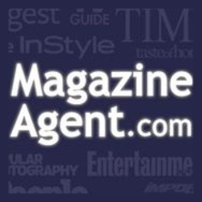 Exclusive Coupon Codes and Deals from the Official Website of Magazine-Agent